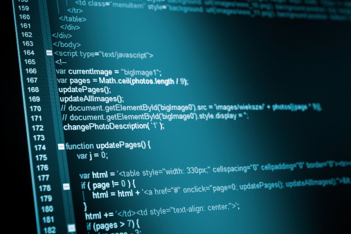 5 Free JavaScript Libraries to Add Text Editing to Your Web
