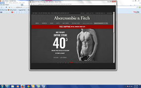 abercrombie-above-fold
