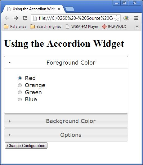 accordion_widget