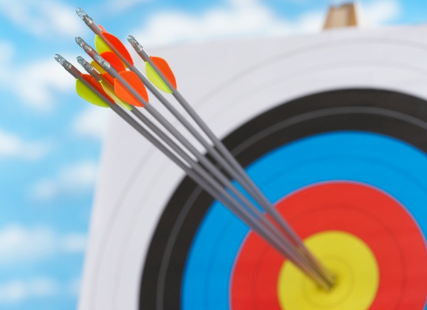 3 tips for ensuring your tests are accurate