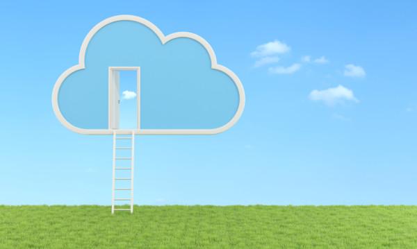 How Amazon API Gateway Shakes Up Your API Management Strategy