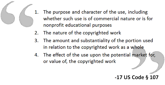 api-copyright-debate-fair-use-factors
