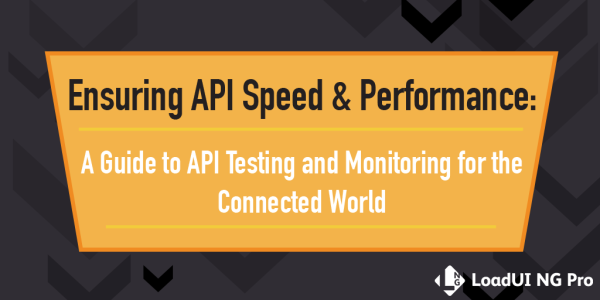 API Speed Performance Twitter