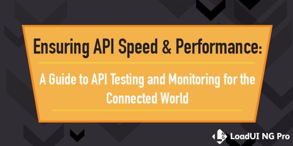 API Speed Performance Twitter