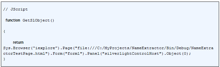 automating-unit-testing-for-silverlight-step-2