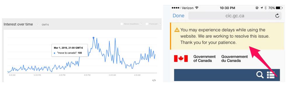Canada Website Img