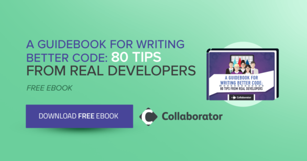 Collab_BestPractices_Ebook_1200x628