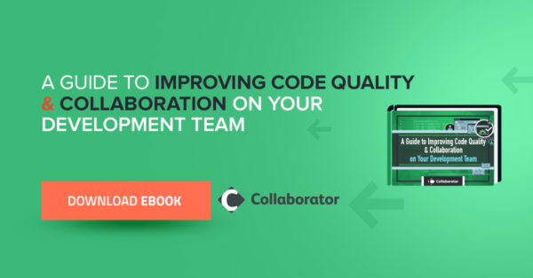 Collab_CodeQualityandCollab_Ebook_1200x628