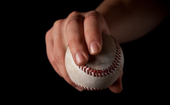Using Computer Simulation: In Search of the Perfect Curve Ball