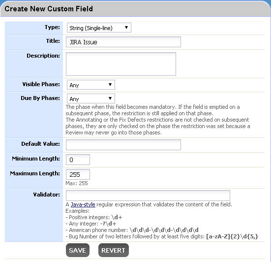 create-new-custom-field-collaborator