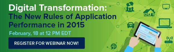 Digital-Transformation-New-Rules-Application-Performance-2015