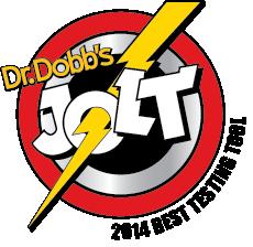 Dr-Dobbs-Jolt-Best-Testing-Tool-2014