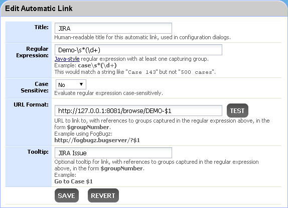 edit-automatic-link-collaborator