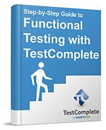Funcitonal-Testing-Cover-Large-Logo