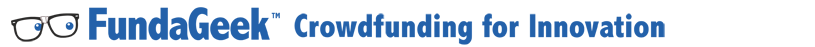 Crowdfunding for innovation