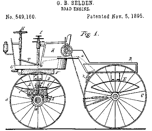 George_b_selden_road-engine_549,160