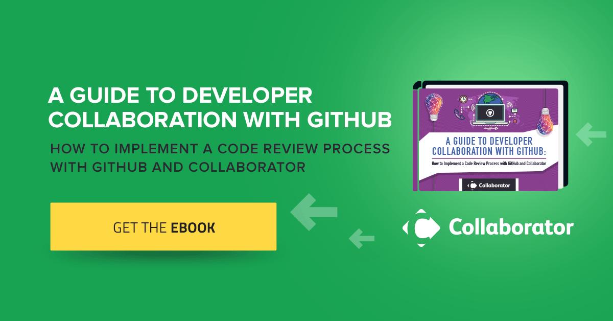 GitHub-Code-Review_1200x628