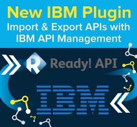 IBM_Plugin_280x260