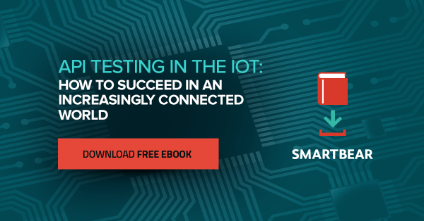 IoT_EBook_Ads_1200x628