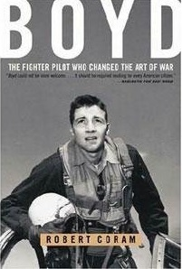 john-boyd-fighter-pilot-agile