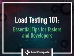 Load-Testing-101-Cover