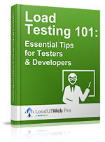 LoadTesting101-Cover-LUIWP
