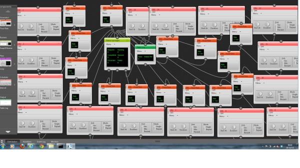 loadui-c-users-bottenheim-desktop-clogged