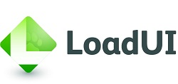loadUI-exploratory-load-testing