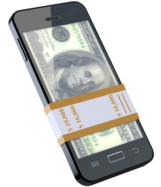 Show Me The Money Which Mobile Apps Are Profitable For Developers