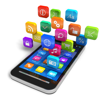 Survey Says: Mobile Developers More Interested in Creating iOS Apps than  Android