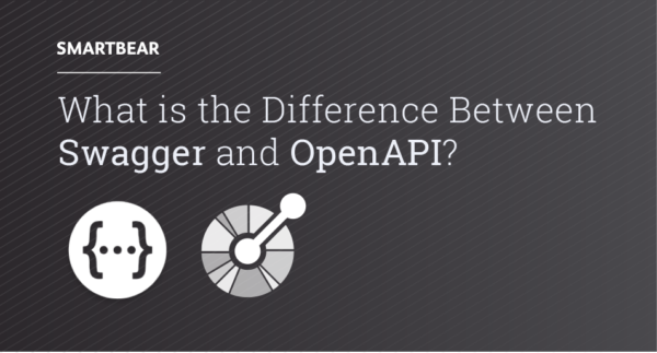 What Is the Difference Between Swagger and OpenAPI?
