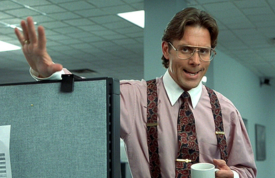 office space boss1
