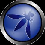 owasp_logo_400x400