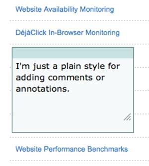 plain_style_notes