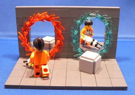 portal view 1
