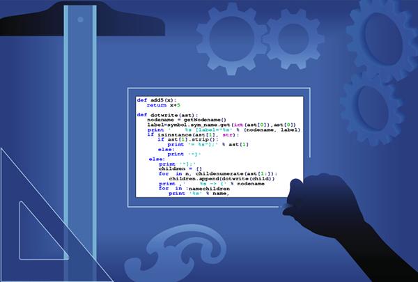10 Python Editors for Tablets