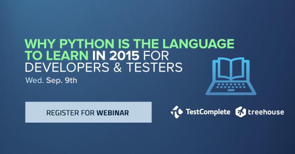 Python_Webinar_1200x628