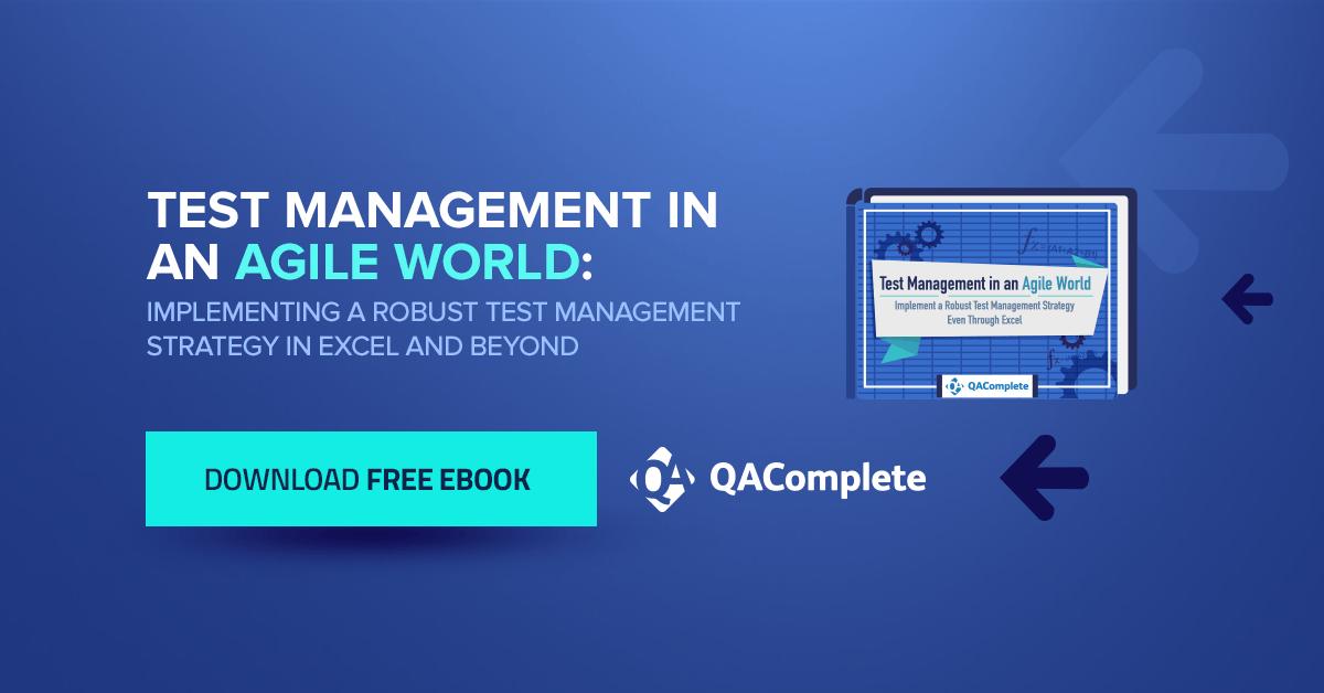 QAC_Ebook_Ad_1200X628