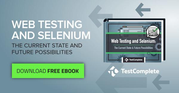 Selenium_Ads_1200x628