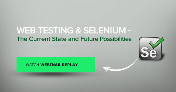 Selenium_Webinar_1200x628 Updated