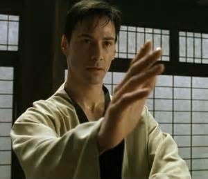 Sensors-kung-fu-matrix