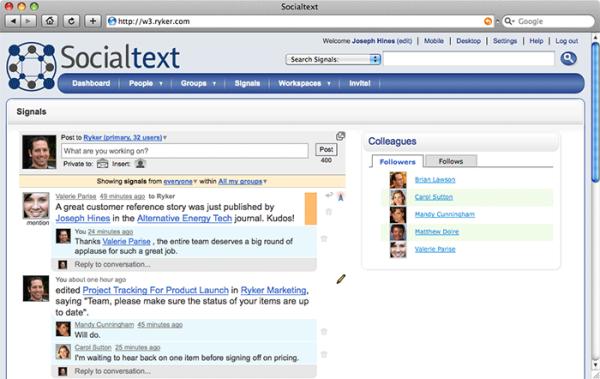 signals_webpage