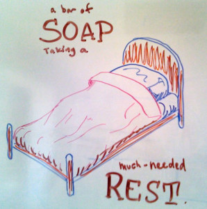 Understanding SOAP vs REST: Basics And Differences