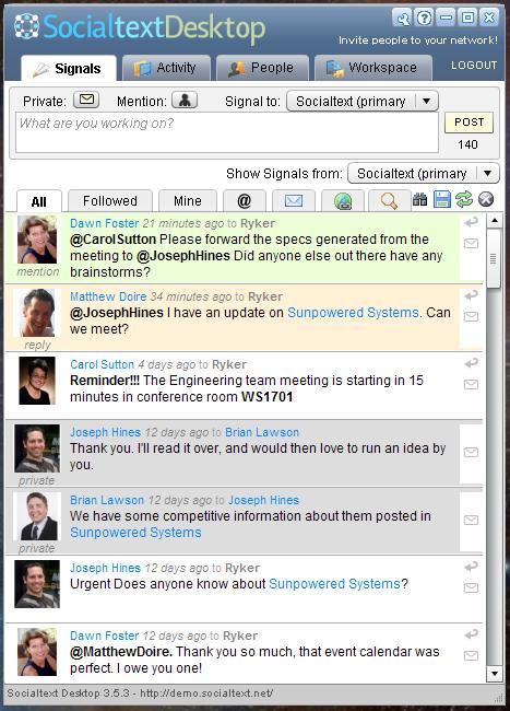 socialtext_signals_desktop