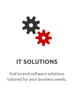 SmartBear uses Accedia Solutions