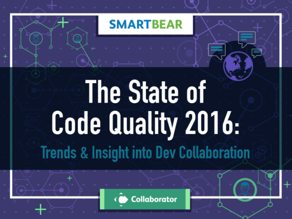 State-of-Code-Quality-Cover
