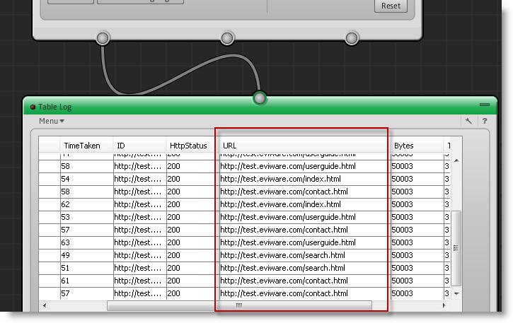 tablelog-output