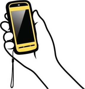 telephony-innovation