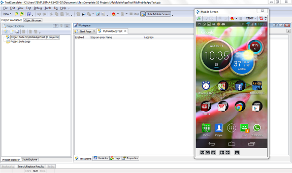 testcomplete-mobile-screen-controls