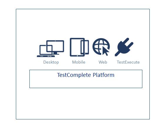 testcomplte_pro_bundle